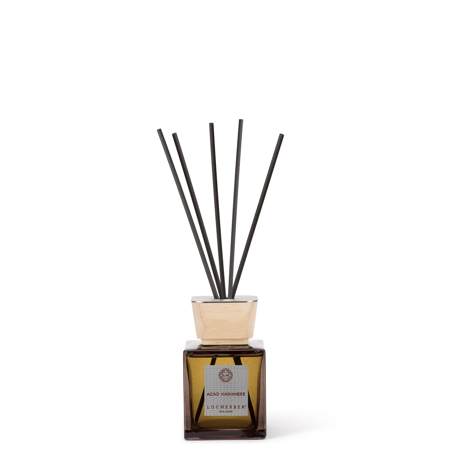 AZAD KASHMERE  / Diffuser 250 ml