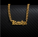 V Attract Kpop Handmade Any Custom Name Necklace Women Men Jewelry BFF Personalized Handmade Necklaces Choker Gift Friendship