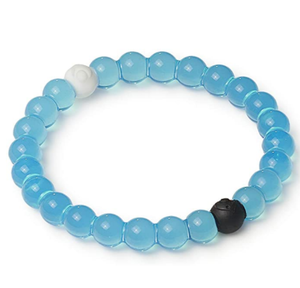 Lokai Water Cause Collection Bracelet