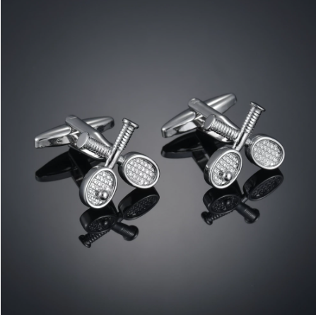 Novelty Vehicle Motorcycles/Bicycles/Racing/Cars cufflinks Plane/Wooden/Horse/Bus Modeling men's French shirts cuff links