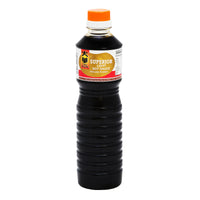 Tai Hua Superior Light Soy Sauce 640ml