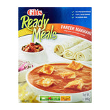 GITS HEAT & EAT - PANEER MAKHANI 285GM