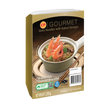 CP Glass Noodle with Baked Shrimp 250gm/tray (Halal) - SGFoodMart.com SG Food Mart
