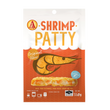 AA Fully Cooked Shrimp Patty 330gm/pkt (Halal) - SGFoodMart.com SG Food Mart