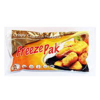 FreezePak Chicken Nugget 1kg (Halal) - SGFoodMart.com SG Food Mart