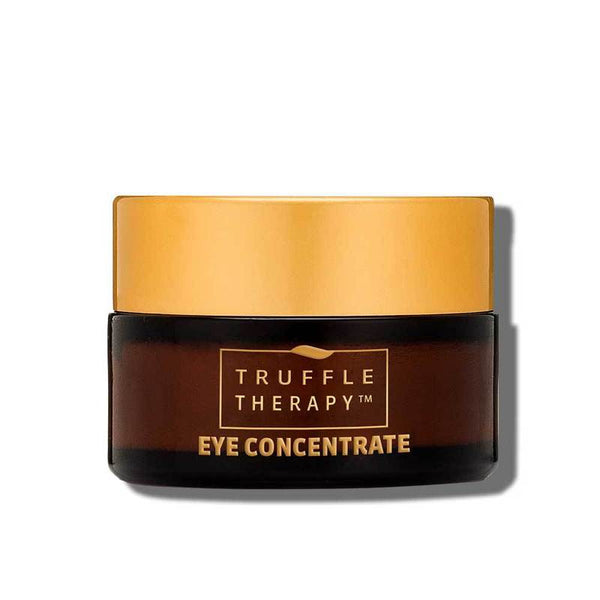 Skin & Co ROMA - Truffle Therapy Eye Concentrate 15ml