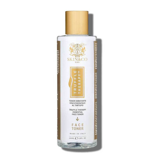 Skin & Co ROMA - Truffle Therapy Face Tone 200ml (BEST SELLER)