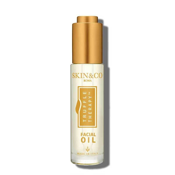 Skin & Co ROMA - Truffle Therapy Ultra Pure Facial Oil 30ml