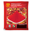 Babas Chilli Powder 1kg (Halal)