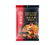 Hai Di Lao - Spicy Sauce for Stir Fry  220gm/pkt