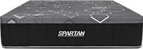 Brooklyn Spartan Hybrid