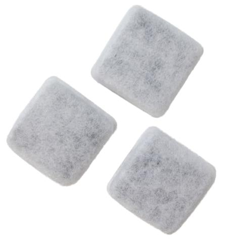 Petmate Replendish Replacement Filters Value Pack