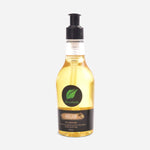 Argan Oil-Around 250ml