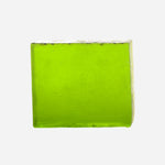 Cucumber Cooling Glycerin Soap 100g