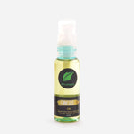 Ginger Oil 50ml