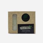Tea Tree Balancing Soap 100g