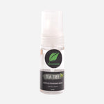 Tea Tree Gentle Feminine Wash 60ml