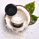 Virgin Coconut Oil Balm 50g