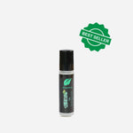 All is Well Oil - 10ml