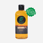 Coco Honey Nourishing Shampoo 250ml