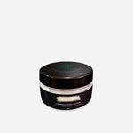 Goat's Milk & Oatmeal Luxurious Body Scrub – 300g