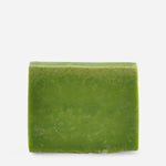 Calamansi Refreshing Soap 100g