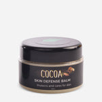 Cocoa Skin Defense Balm 100g