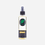 Lemon & Citronella Natural Spray - 100ml