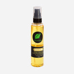 Smoothening Ginger, Green Tea & Eucalyptus Massage Oil 100ml