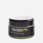 Tea Tree Skin Defense Balm 100g