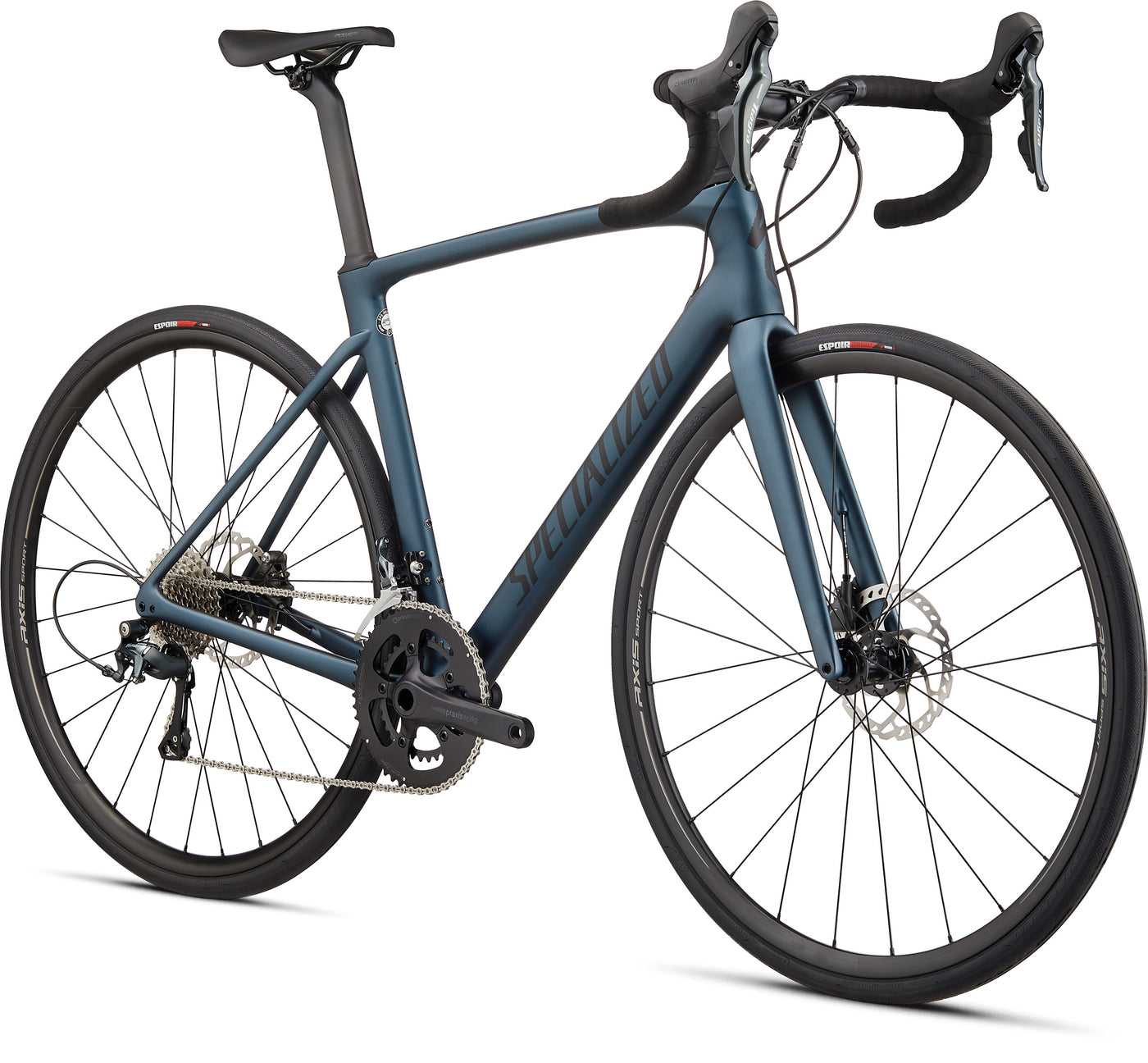 Road bike buyers guide, part two - ENDURANCE
