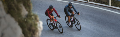 Road bike buyers guide part one - PERFORMANCE