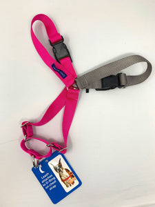 Pet Safe Easy Walk Harness