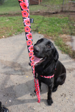 Load image into Gallery viewer, PetSafe Easy Walk Harness: Poppy