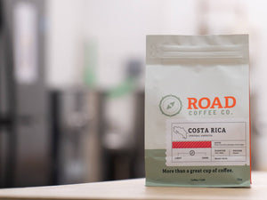 great coffee at a great price, best coffee subscription canada, empowering women in coffee, and disrupting the supply chain through, fresh roasted coffee perfect for french press or espresso. High caffeine, light roast, medium roast, dark roast coffee