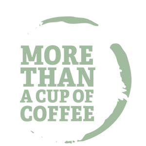 We want to change that, we offer 7% on micro-loans. You have the power to  unshackle these coffee farmers. No more shackles to poverty. Imagine the impact you can make by simply dropping the 0 off the 70%  Join the Road Coffee micro-loan program. coffee