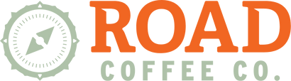 Road Coffee Inc