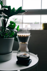 coffee filter, coffee beans, drip coffee, paper filter, coffee subscription