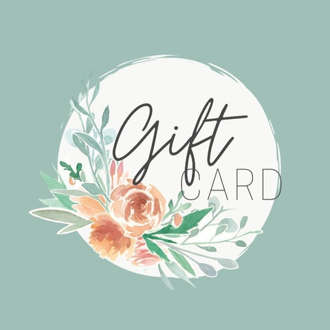 online baby store gift card handmade baby items and gifts