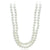 "36"" 6-7mm Freshwater Pearl Necklace"
