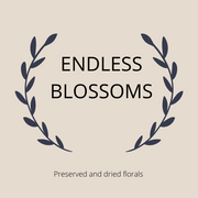 Endless Blossoms
