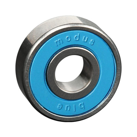 Modus Blues Skateboard Bearings