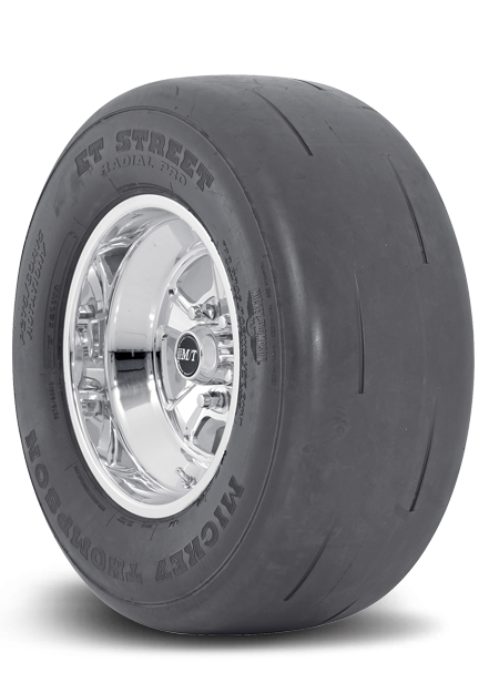 Mickey Thompson 315/60/15 3763X