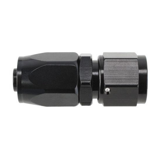 SWIVEL HOSE END 08AN STRAIGHT