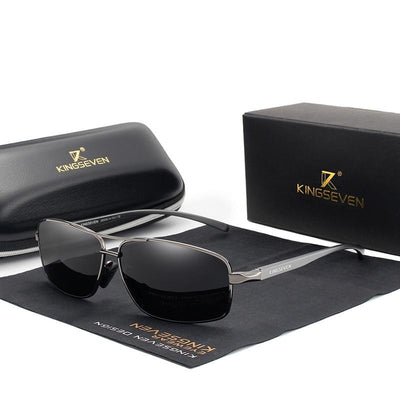 KINGSEVEN®  - 2021 N7088 Sunglasses