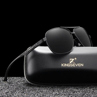 KINGSEVEN®  - 2021 N7188 Sunglasses