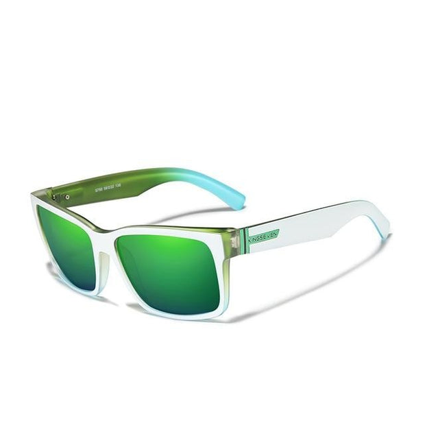KINGSEVEN® - Premium 2021 N-750 Sunglasses