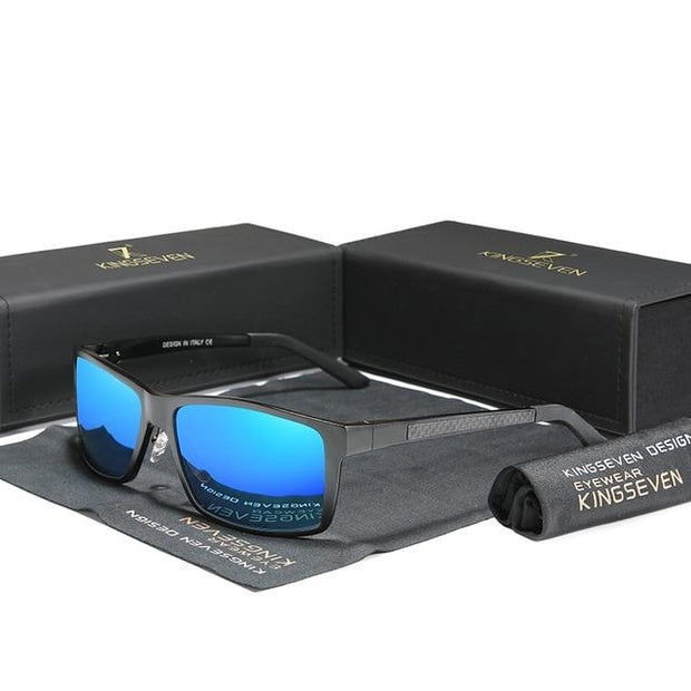 KINGSEVEN® - Premium 2021 N-7021 Sunglasses