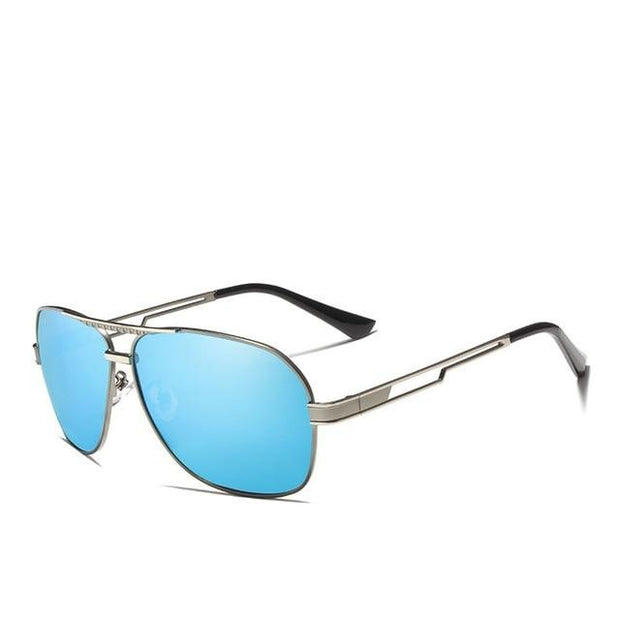 KINGSEVEN®  - 2021 N7717 Men Sunglasses