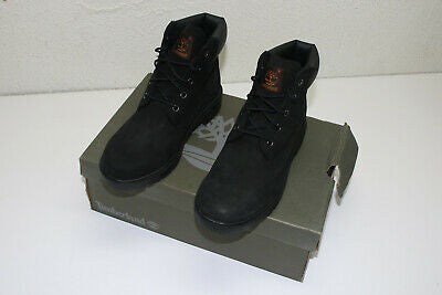 Timberland Classic Single Shot Boot Junior's Size 6